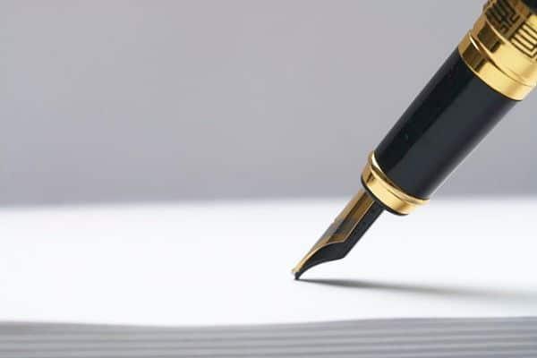 نویسندگی از رویا تا عمل