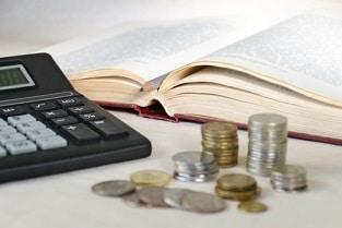 هزینه چاپ کتاب