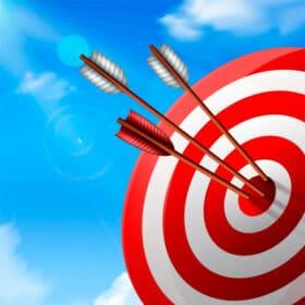 دقت و توجه در تحویل محصول یکی از 4 عامل ارائه خدمات فوق العاده است.
