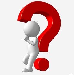 سوالات درباره دوره جامع کتب نویسی