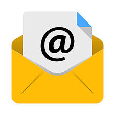 ایمیل پیک مشاور
